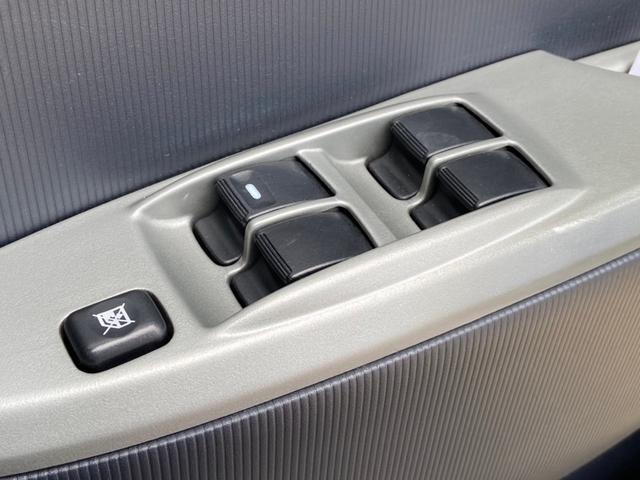 「三菱」「アイミーブ」「コンパクトカー」「千葉県」の中古車33