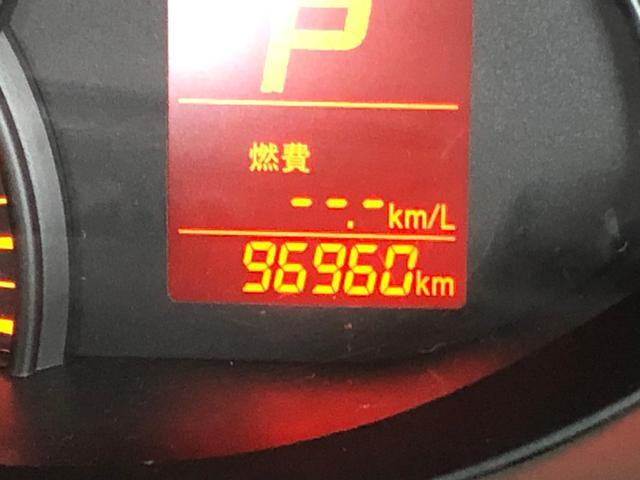 G ナビ スマートキー パワスラ シートヒーター 整備保証付(36枚目)
