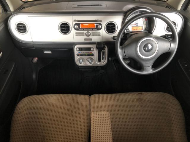 リミテッド CD スマートキー シートヒーター 整備保証付(5枚目)