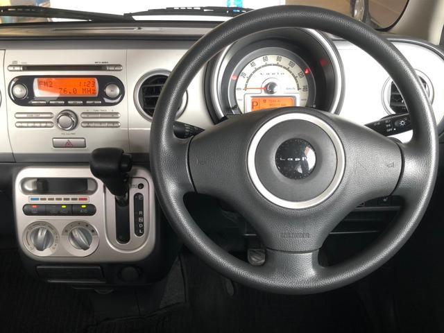 リミテッド CD スマートキー シートヒーター 整備保証付(11枚目)