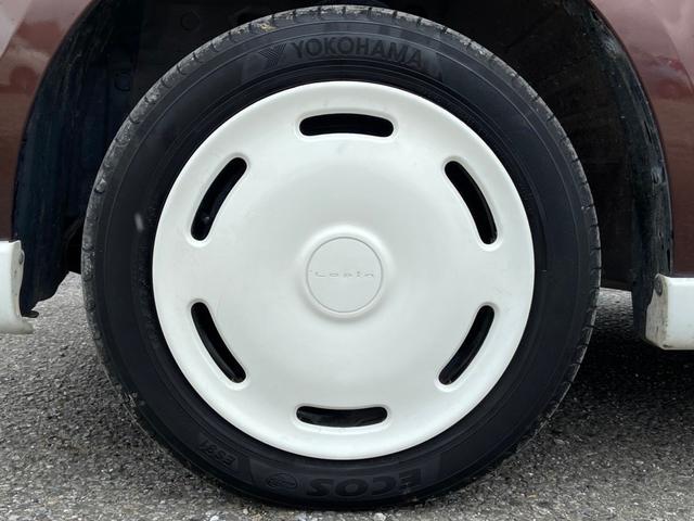 リミテッド CD スマートキー シートヒーター 整備保証付(22枚目)