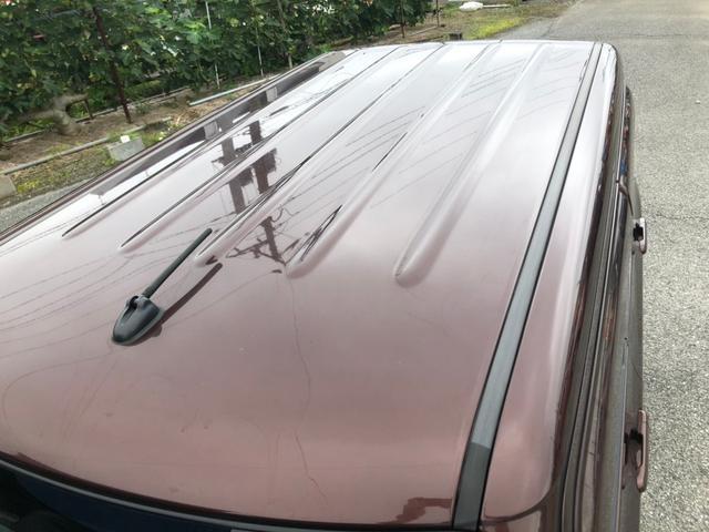 リミテッド CD スマートキー シートヒーター 整備保証付(25枚目)