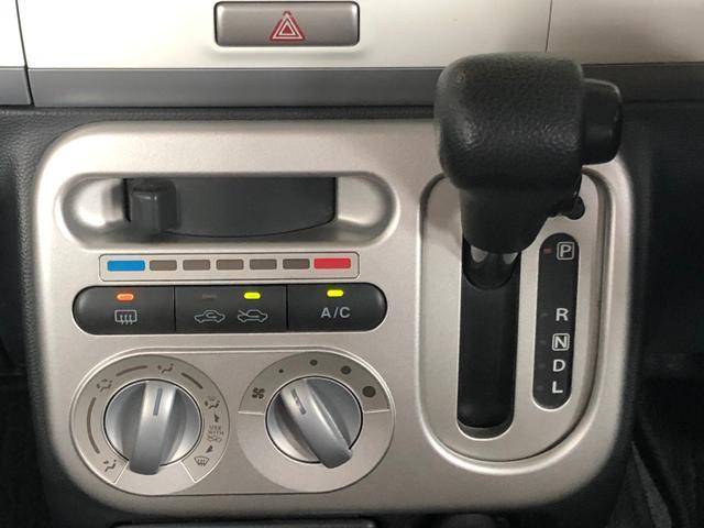 リミテッド CD スマートキー シートヒーター 整備保証付(31枚目)