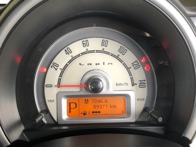 リミテッド CD スマートキー シートヒーター 整備保証付(32枚目)
