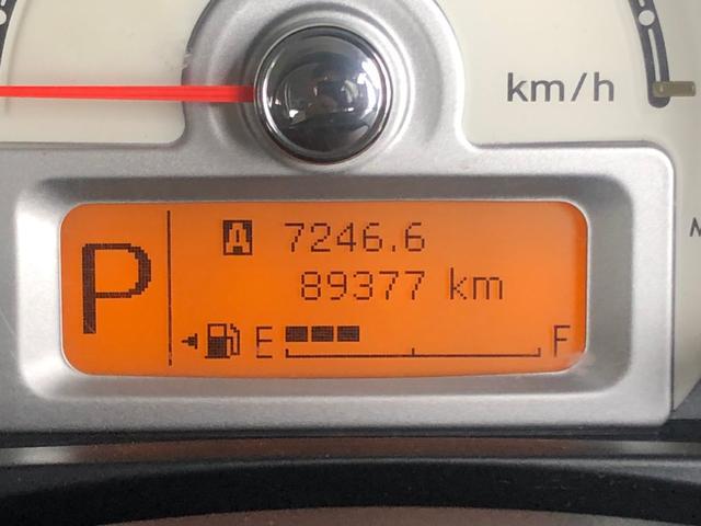 リミテッド CD スマートキー シートヒーター 整備保証付(33枚目)