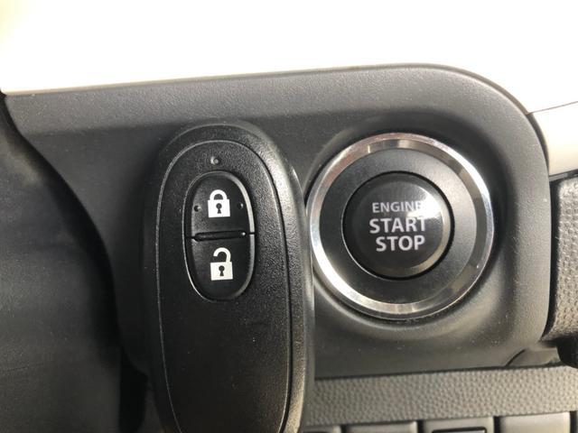 リミテッド CD スマートキー シートヒーター 整備保証付(37枚目)