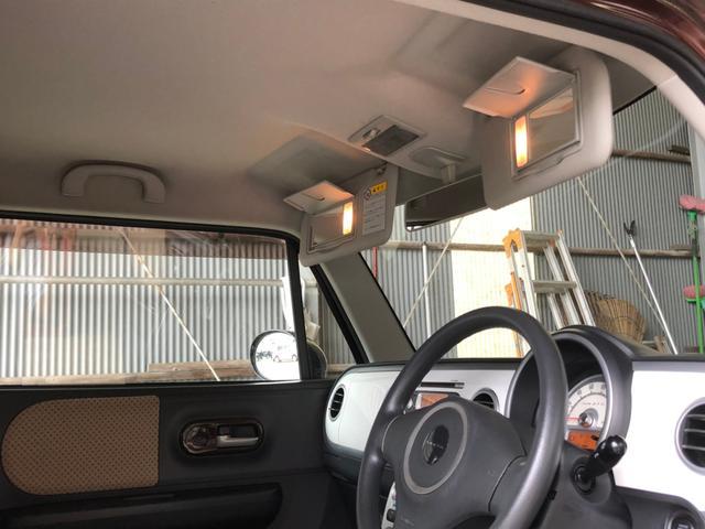 リミテッド CD スマートキー シートヒーター 整備保証付(41枚目)