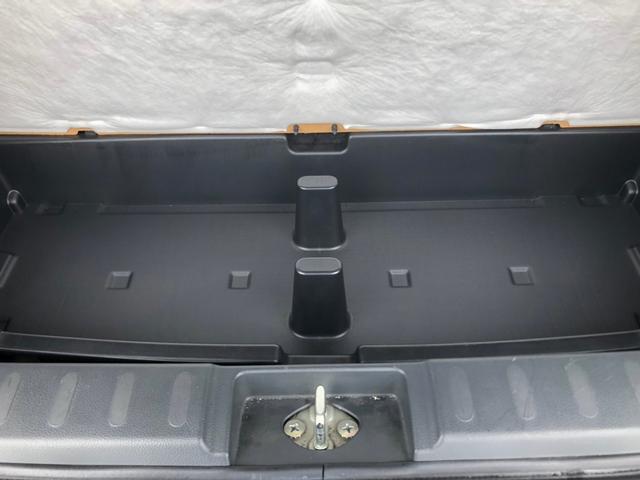 リミテッド CD スマートキー シートヒーター 整備保証付(43枚目)