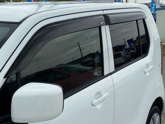 FX レーダーブレーキサポート ナビ iストップ キーレス ETC バイザー PVガラス オートAC 修復なし タイミングチェーン 整備保証付(25枚目)