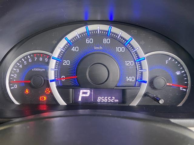 FX レーダーブレーキサポート ナビ iストップ キーレス ETC バイザー PVガラス オートAC 修復なし タイミングチェーン 整備保証付(33枚目)