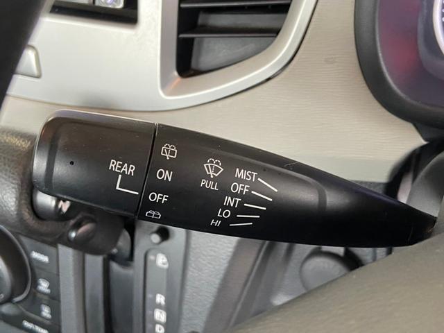 FX レーダーブレーキサポート ナビ iストップ キーレス ETC バイザー PVガラス オートAC 修復なし タイミングチェーン 整備保証付(35枚目)