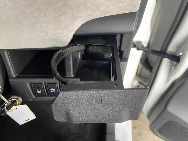 FX レーダーブレーキサポート ナビ iストップ キーレス ETC バイザー PVガラス オートAC 修復なし タイミングチェーン 整備保証付(37枚目)
