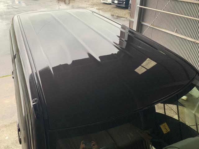 FX CD キーレス iストップ ETC バイザー PVガラス オートAC ベンチシート 修復なし タイミングチェーン 横滑り防止装置 整備保証付(25枚目)