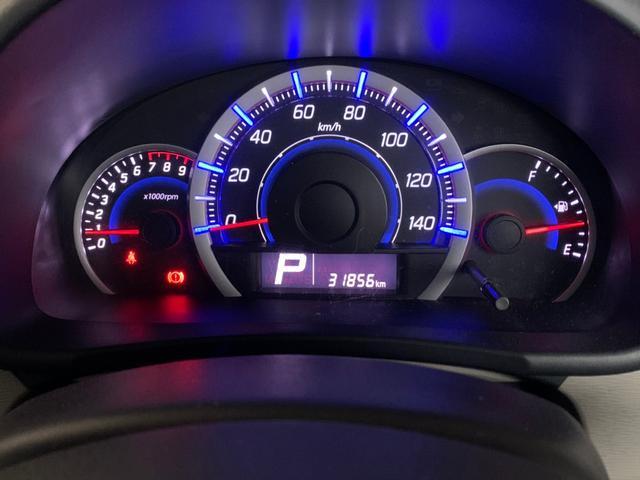 FX CD キーレス iストップ ETC バイザー PVガラス オートAC ベンチシート 修復なし タイミングチェーン 横滑り防止装置 整備保証付(32枚目)