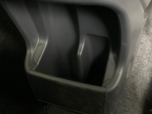 FX CD キーレス iストップ ETC バイザー PVガラス オートAC ベンチシート 修復なし タイミングチェーン 横滑り防止装置 整備保証付(44枚目)