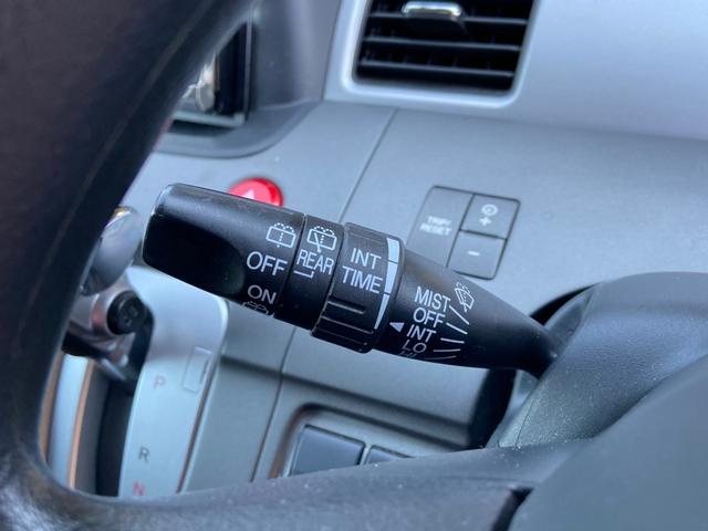 お納車前の車検または整備付き■ちゃんと選ぶならカインド■お納車時に点検記録簿をご覧頂きながらお車の状態をご案内致します■万が一のトラブルも無料スタンダード保証付きであんしん■あんしん整備・保証付き■