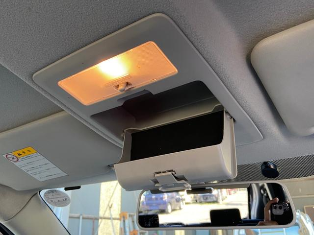 FX ナビ キーレス バイザー PVガラス 電格ミラー パワーウインドウ ベンチシート 集中ドアロック ABS イモビライザー タイミングチェーン 整備保証付(39枚目)