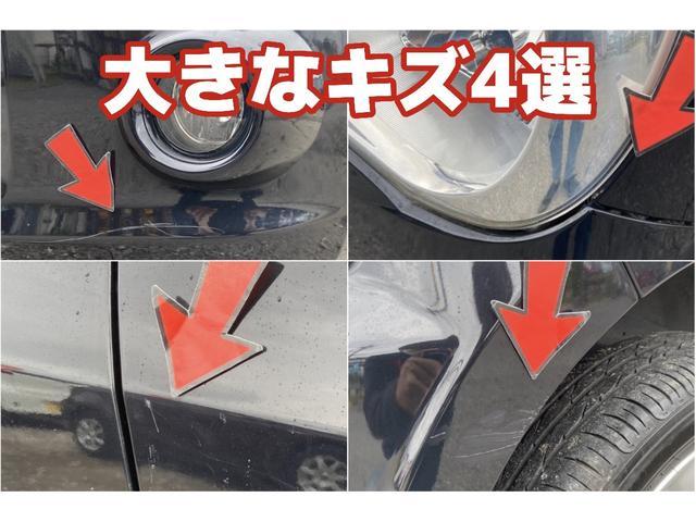 G ターボ ナビ Bluetooth スマートキー プッシュスタート 14AW  ETC オートAC バイザー PVガラス ベンチシート ABS イモビライザー タイミングチェーン 整備保証付(6枚目)