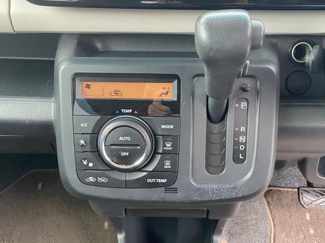 G ターボ ナビ Bluetooth スマートキー プッシュスタート 14AW  ETC オートAC バイザー PVガラス ベンチシート ABS イモビライザー タイミングチェーン 整備保証付(31枚目)