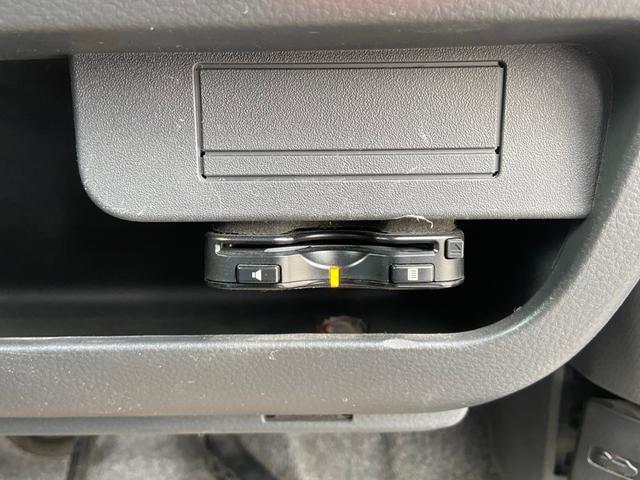 G ターボ ナビ Bluetooth スマートキー プッシュスタート 14AW  ETC オートAC バイザー PVガラス ベンチシート ABS イモビライザー タイミングチェーン 整備保証付(39枚目)