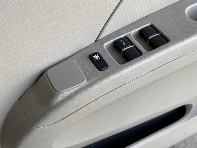 F CD キーレス バイザー パワーウインドウ スペアキー ABS エアバック イモビライザー タイミングチェーン 整備保証付(38枚目)