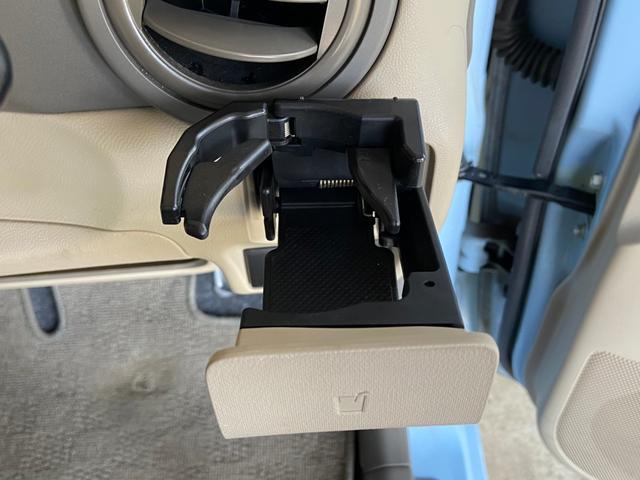 F CD キーレス バイザー パワーウインドウ スペアキー ABS エアバック イモビライザー タイミングチェーン 整備保証付(39枚目)