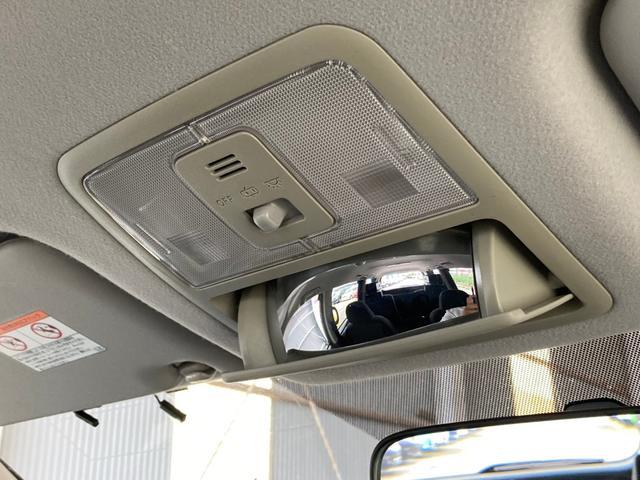 Si ナビ Bカメラ 両パワスラ スマートキー プッシュスタート 16AW ETC HID Wエアコン パーキングセンサー 横滑り防止 8人乗り ABS イモビライザー タイミングチェーン 整備保証付(51枚目)