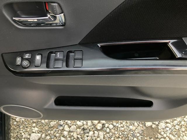 X ナビ Bluetooth スマートキー プッシュスタート 14AW ETC HID オートAC バイザー PVガラス ベンチシート 取説 記録簿 ABS イモビライザー タイミングチェーン 整備保証付(39枚目)