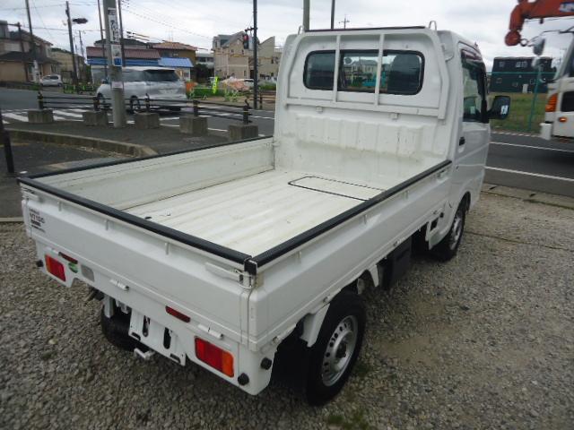 「日産」「NT100クリッパー」「トラック」「千葉県」の中古車9