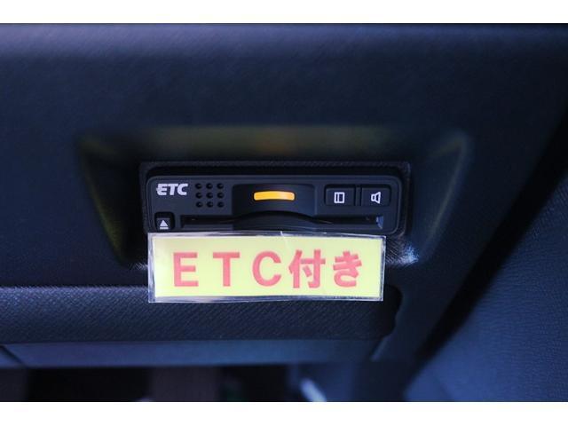 ホンダ ステップワゴンスパーダ Z 後期型 純正9型ナビ 地デジ バックカメラ 両側電動ドア