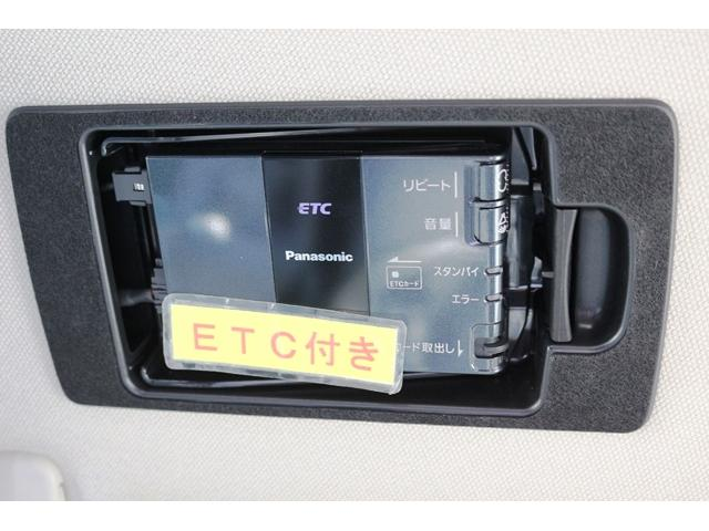 マツダ CX-5 XD Lpkg 黒本革SBカメラパワーシート純正19AW