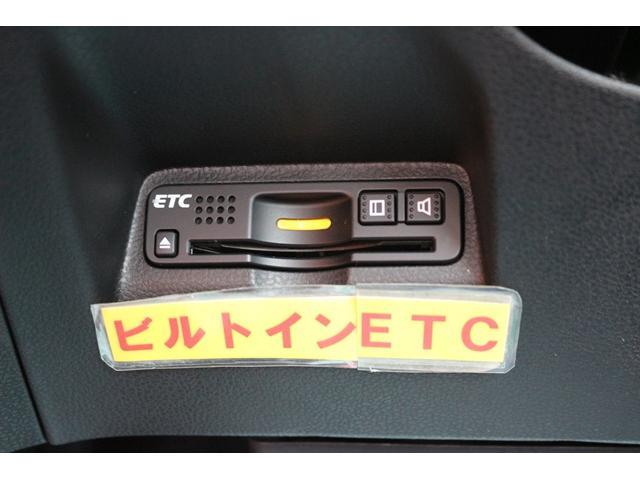 ホンダ フィット RS ワンオーナー純正ナビ地デジバックカメラETCキーレス