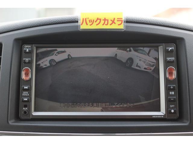 日産 エルグランド 250HWS 純正ナビ11型後席モニタ両側電動ニスモ18AW