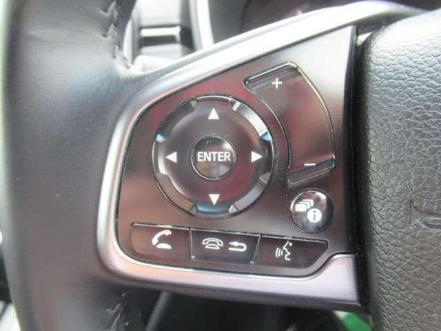 EX・マスターピース ギャザズナビ フルセグTV バックカメラ ミュージックラック ブルトゥース 衝突軽減ブレーキ ETC車載器 シートヒーター クルーズコントロール LEDヘッドライト アルミホイール 横滑り抑制機能(8枚目)