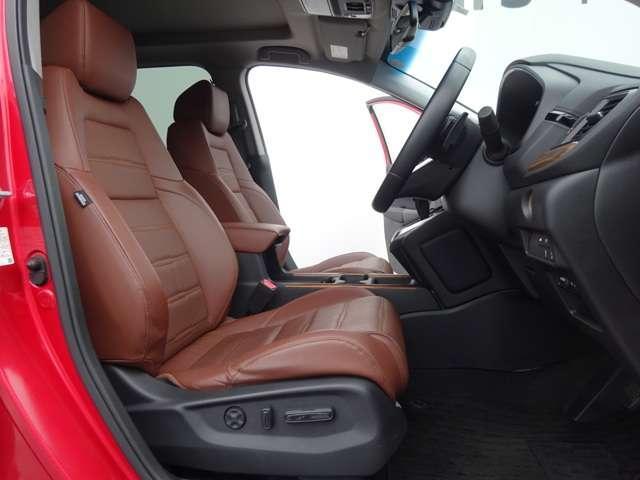 EX・マスターピース ギャザズナビ フルセグTV バックカメラ ミュージックラック ブルトゥース 衝突軽減ブレーキ ETC車載器 シートヒーター クルーズコントロール LEDヘッドライト アルミホイール 横滑り抑制機能(11枚目)