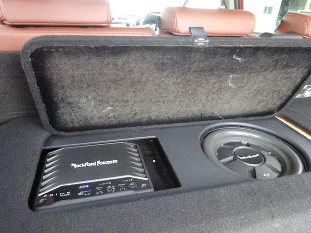 EX・マスターピース ギャザズナビ フルセグTV バックカメラ ミュージックラック ブルトゥース 衝突軽減ブレーキ ETC車載器 シートヒーター クルーズコントロール LEDヘッドライト アルミホイール 横滑り抑制機能(14枚目)
