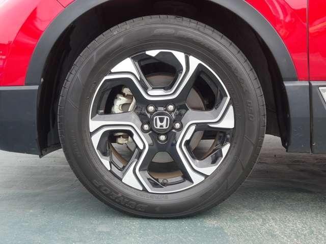 EX・マスターピース ギャザズナビ フルセグTV バックカメラ ミュージックラック ブルトゥース 衝突軽減ブレーキ ETC車載器 シートヒーター クルーズコントロール LEDヘッドライト アルミホイール 横滑り抑制機能(16枚目)
