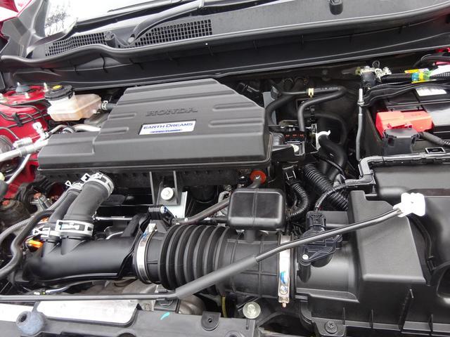 EX・マスターピース ギャザズナビ フルセグTV バックカメラ ミュージックラック ブルトゥース 衝突軽減ブレーキ ETC車載器 シートヒーター クルーズコントロール LEDヘッドライト アルミホイール 横滑り抑制機能(21枚目)