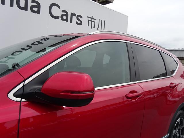 EX・マスターピース ギャザズナビ フルセグTV バックカメラ ミュージックラック ブルトゥース 衝突軽減ブレーキ ETC車載器 シートヒーター クルーズコントロール LEDヘッドライト アルミホイール 横滑り抑制機能(23枚目)