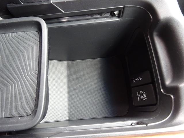 EX・マスターピース ギャザズナビ フルセグTV バックカメラ ミュージックラック ブルトゥース 衝突軽減ブレーキ ETC車載器 シートヒーター クルーズコントロール LEDヘッドライト アルミホイール 横滑り抑制機能(29枚目)