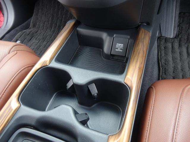 EX・マスターピース ギャザズナビ フルセグTV バックカメラ ミュージックラック ブルトゥース 衝突軽減ブレーキ ETC車載器 シートヒーター クルーズコントロール LEDヘッドライト アルミホイール 横滑り抑制機能(30枚目)