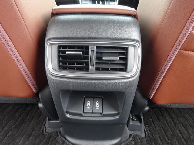 EX・マスターピース ギャザズナビ フルセグTV バックカメラ ミュージックラック ブルトゥース 衝突軽減ブレーキ ETC車載器 シートヒーター クルーズコントロール LEDヘッドライト アルミホイール 横滑り抑制機能(31枚目)