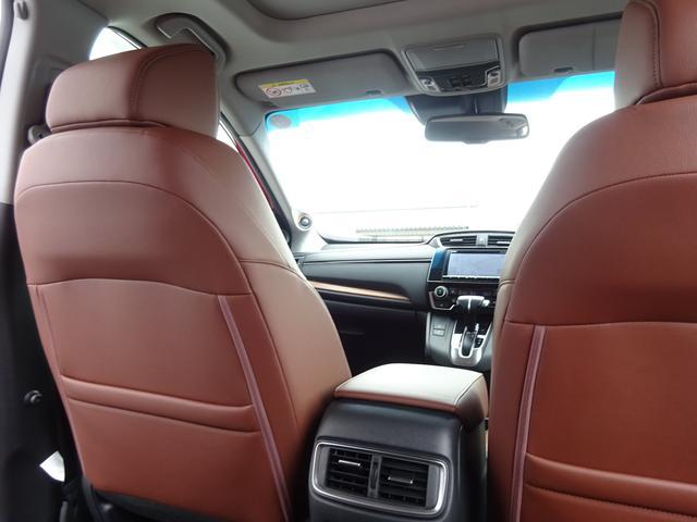 EX・マスターピース ギャザズナビ フルセグTV バックカメラ ミュージックラック ブルトゥース 衝突軽減ブレーキ ETC車載器 シートヒーター クルーズコントロール LEDヘッドライト アルミホイール 横滑り抑制機能(32枚目)