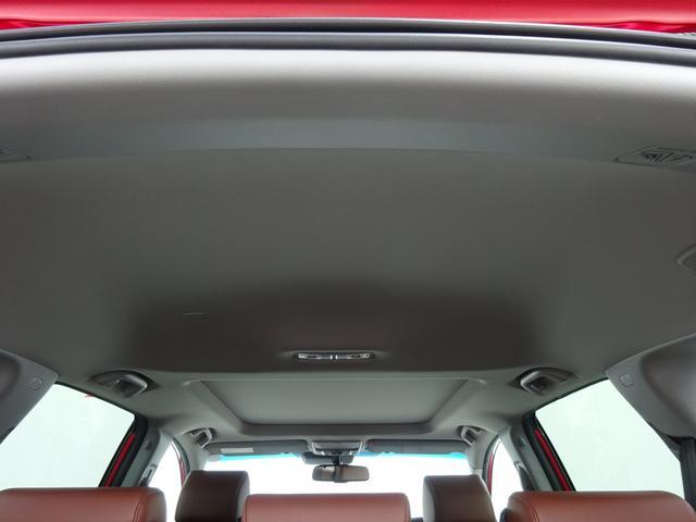 EX・マスターピース ギャザズナビ フルセグTV バックカメラ ミュージックラック ブルトゥース 衝突軽減ブレーキ ETC車載器 シートヒーター クルーズコントロール LEDヘッドライト アルミホイール 横滑り抑制機能(34枚目)
