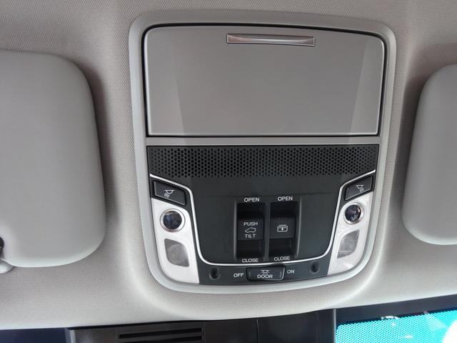 EX・マスターピース ギャザズナビ フルセグTV バックカメラ ミュージックラック ブルトゥース 衝突軽減ブレーキ ETC車載器 シートヒーター クルーズコントロール LEDヘッドライト アルミホイール 横滑り抑制機能(40枚目)