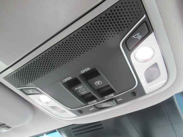 EX・マスターピース ギャザズナビ フルセグTV バックカメラ ミュージックラック ブルトゥース 衝突軽減ブレーキ ETC車載器 シートヒーター クルーズコントロール LEDヘッドライト アルミホイール 横滑り抑制機能(41枚目)