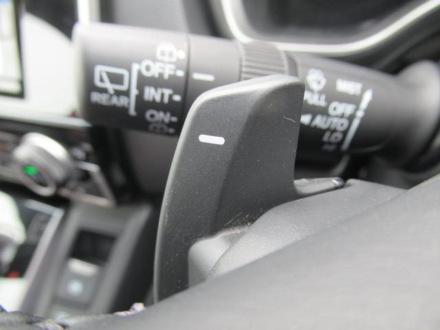EX・マスターピース ギャザズナビ フルセグTV バックカメラ ミュージックラック ブルトゥース 衝突軽減ブレーキ ETC車載器 シートヒーター クルーズコントロール LEDヘッドライト アルミホイール 横滑り抑制機能(43枚目)