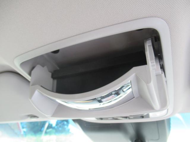 EX・マスターピース ギャザズナビ フルセグTV バックカメラ ミュージックラック ブルトゥース 衝突軽減ブレーキ ETC車載器 シートヒーター クルーズコントロール LEDヘッドライト アルミホイール 横滑り抑制機能(47枚目)