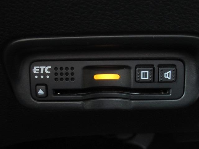 ハイブリッドZ・ホンダセンシング 衝突軽減ブレーキ ドライブレコーダー 1オナ クルーズコントロール 地デジ アイドリングストップ シートヒーター 禁煙 ナビTV ETC メモリーナビ アルミ 盗難防止システム キーレス DVD再生(5枚目)