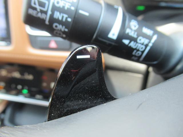 ハイブリッドZ・ホンダセンシング 衝突軽減ブレーキ ドライブレコーダー 1オナ クルーズコントロール 地デジ アイドリングストップ シートヒーター 禁煙 ナビTV ETC メモリーナビ アルミ 盗難防止システム キーレス DVD再生(33枚目)
